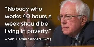 Bernie 4