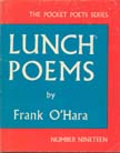 lunchpoems