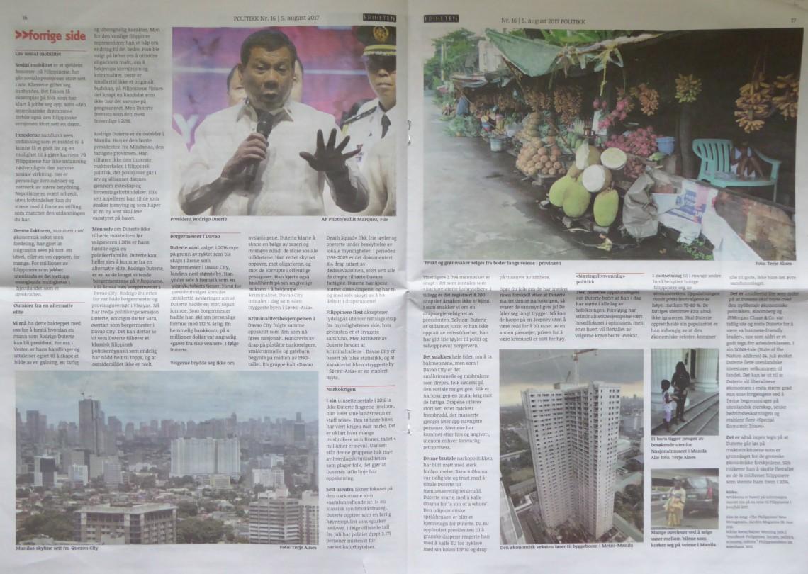 I Dutertes buk - Friheten 003