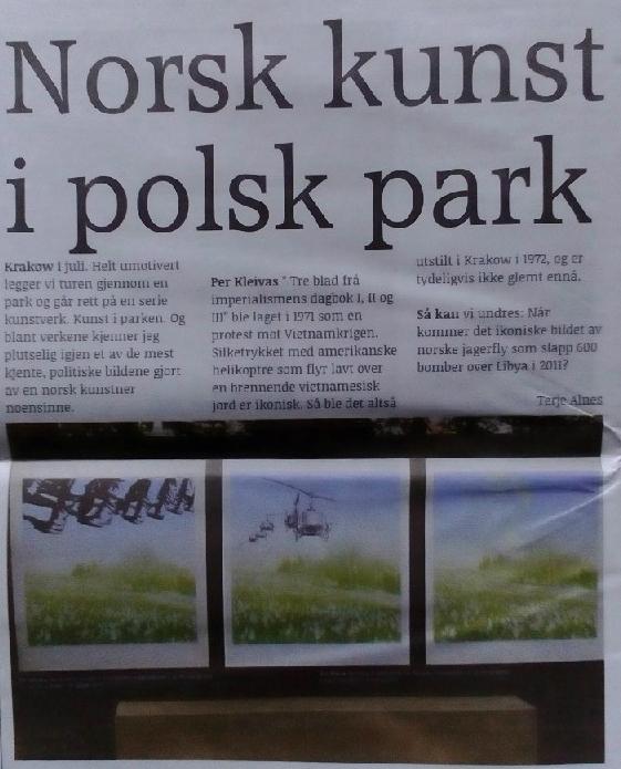 norsk-kunst-2