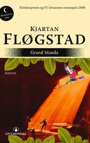 Grand-Manila
