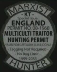 marxist_hunter 2