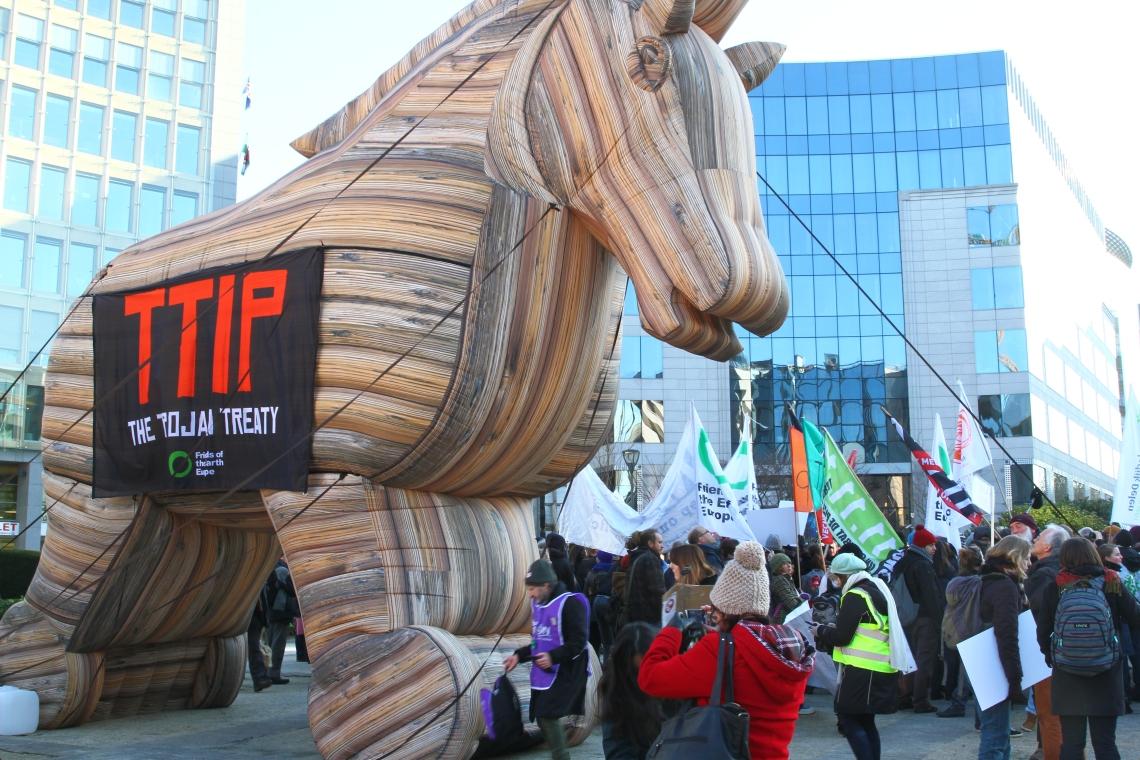 ttip-trojansk-hest