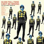 50000-fans