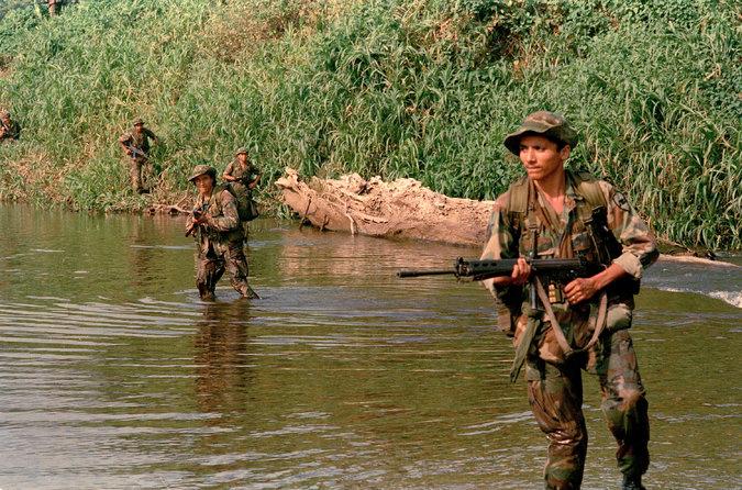 contras-nicaragua-1987