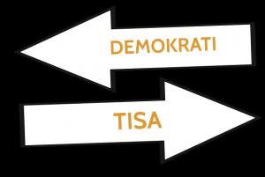 demokrati-tisa-hvit-300x201