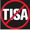 stop-tisa