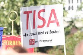 tisa-trussel