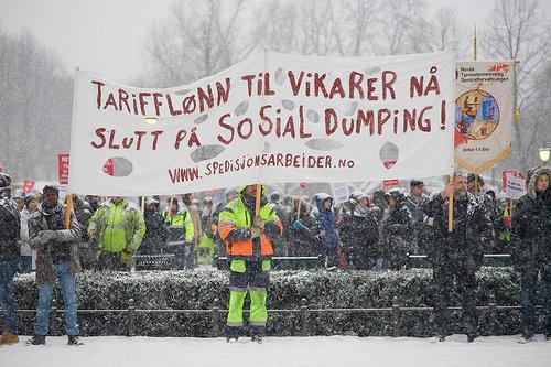 markering_mot_vikarbyraadirektivet_full