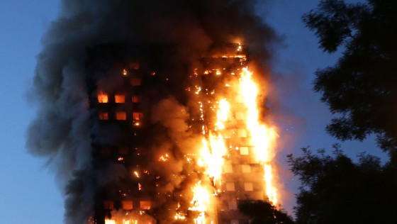 grenfell-tower-london-brenn