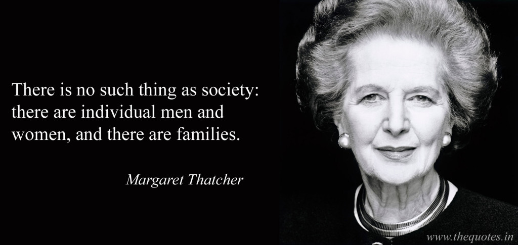 Margaret-Thatcher-Quotes-3-1024x485