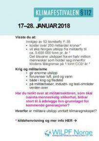 Klimafestivalen-212x300