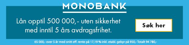monobank-620x150