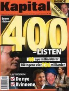 400listen - stor.jpg