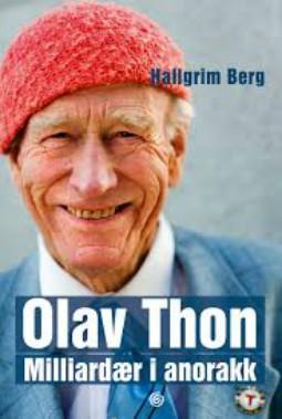 Olav Thon - stor.jpg