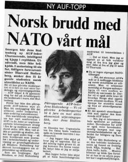 AUF 1985