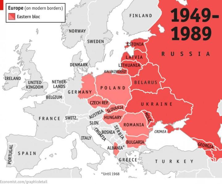 sovjetunionen-karta-före-och-efter