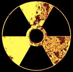 nuclear-cc