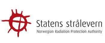 statens strålevern
