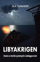 Libyakrigen_COVER_e-bok