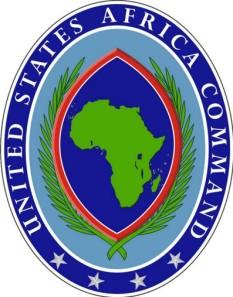 Africom_emblem