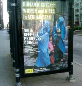 Amnesty afghanistan