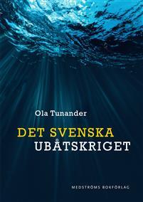 det-svenska-ubatskriget