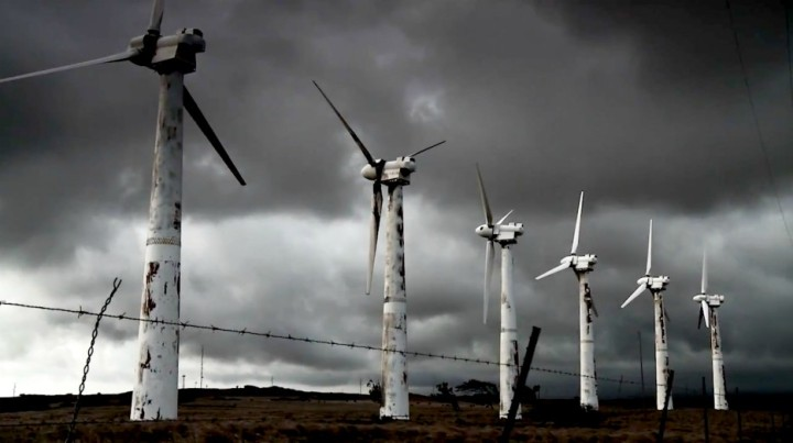 Planet-of-the-Humans-Still-Abandoned-Wind-power-turbine-ruins-C
